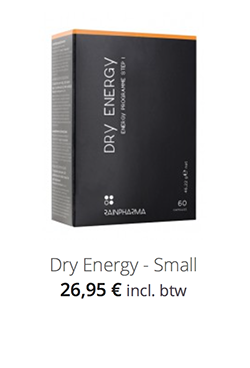 Rainpharma dry energy small